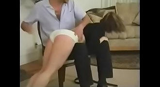 milfs in trouble