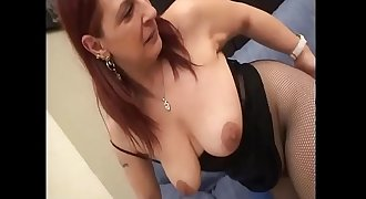 Amateur pussy playing with sex toy