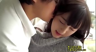 Nice korean baby hard fuck #1