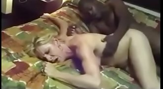 horny mature wife pleasured by bbc interracial - www.officialmadonna.com