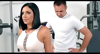 Brazzers wifey cheating --- FULL video at camstripclubs.com